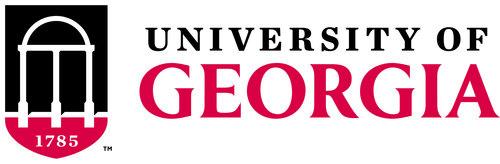 University+of+Georgia.jpg