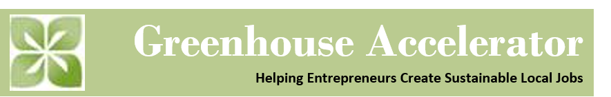 Greenhouse Admin - logo, 2017 06 (1).png