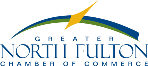 north-fulton-chamber-of-commerce.png