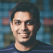 - Ranveer Chandra is a Principal Researcher at Microsoft Research where he is leading an Incubation on IoT Applications. His research has shipped as part of multiple Microsoft products, including VirtualWiFi in Windows 7 onwards, low power Wi-Fi in Windows 8, Energy Profiler in Visual Studio, and the Wireless Controller Protocol in XBOX One. He is active in the networking and systems research community, and has served as the Program Committee Chair of IEEE DySPAN 2012, and ACM MobiCom 2013.Ranveer is also leading the battery research project, and the white space networking project at Microsoft Research. He was invited to the FCC to present his work on TV white spaces, and spectrum regulators from India, China, Brazil, Singapore and US (including the FCC chairman) have visited the Microsoft campus to see his deployment of the world's first urban white space network. As part of his doctoral dissertation, Ranveer developed VirtualWiFi. The software has been downloaded more than 750,000 times and is among the top 5 downloaded software released by Microsoft Research. It is shipping as a feature in Windows since 2009.Ranveer has published more than 80 papers, and filed over 100 patents, more than 85 of which have been granted by the USPTO. His research has been cited by the popular press, such as the Economist, MIT Technology Review, BBC, Scientific American, New York Times, WSJ, among others. He has won several awards, including best paper awards at ACM CoNext 2008, ACM SIGCOMM 2009, IEEE RTSS 2014, USENIX ATC 2015, and Runtime Verification 2016 (RV'16), the Microsoft Research Graduate Fellowship, the Microsoft Gold Star Award, the MIT Technology Review's Top Innovators Under 35, TR35 (2010) and Fellow in Communications, World Technology Network (2012). Ranveer has an undergraduate degree from IIT Kharagpur, India and a PhD from Cornell University.