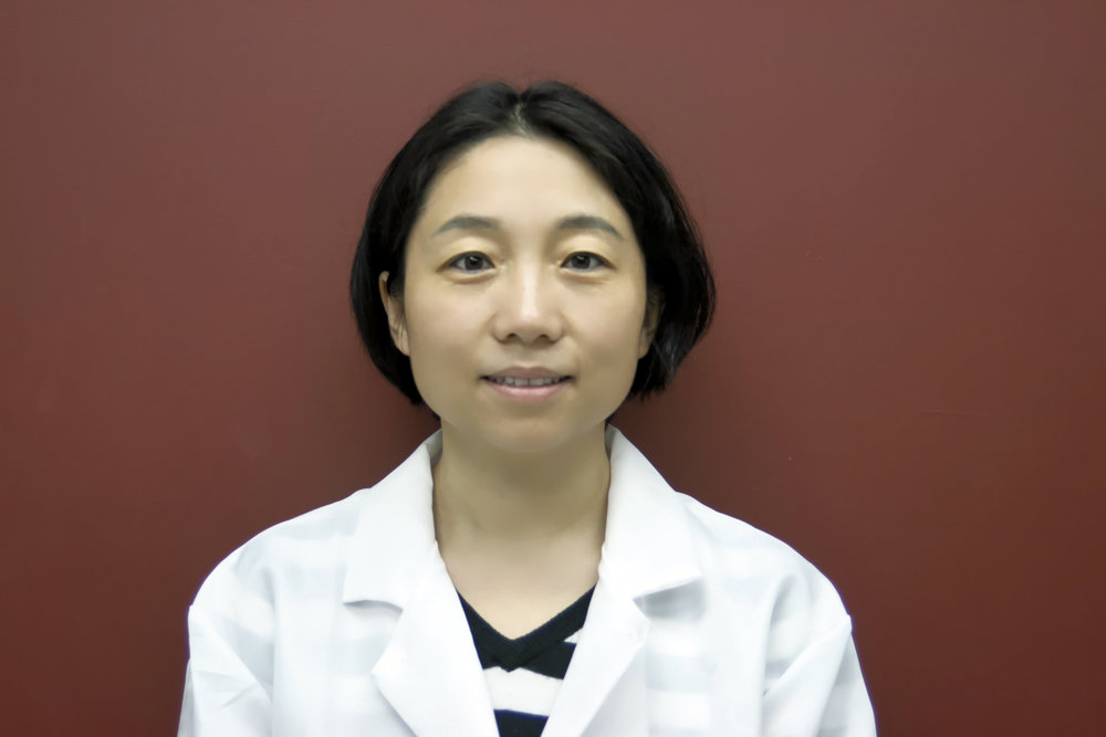 - Jie Xu is a principal research scientist at Georgia Tech Research Institute (GTRI). Dr. Xu received her BS and MS degrees in analytical chemistry from Lanzhou University and her Ph.D. in analytical chemistry from Georgia Institute of Technology at year 2000. After she finished her Ph.D. studies, Dr. Xu joined the Center for Advanced Microstructures and Devices (CAMD) at Louisiana State University as a research associate to maintain an X-ray absorption beamline and assist researchers for data collection and interpretation. In 2001, she took a position at GTRI. Her current fields of interests include (a) sensors development for rapid chemical and biological detections in the applications of processing control, environmental monitoring, food safety and medical diagnostics; (b) advanced sample preparation methods for sensitive and accurate detection; (c) development of nanotechnology-based water decontamination systems; (d) alternative physical and chemical based pathogen interventions.