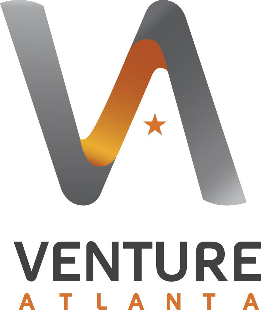 VA-Logo_Final.jpg