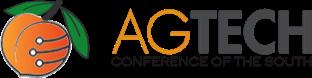 logo-AGTech.png