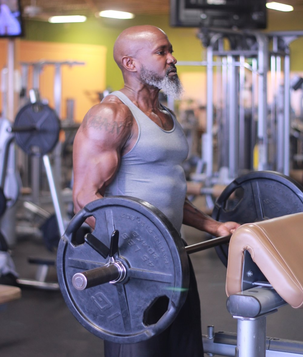 jean_titus_unlimited_weight_lifting_fitness_bodybuilding_beard.jpg
