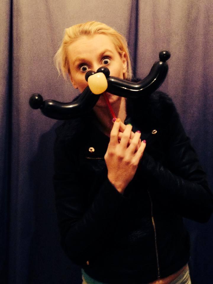 Balloons Moustache.jpg