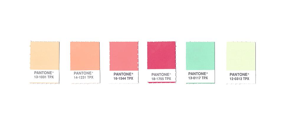 Printfresh_Summer_Pantone_Palette.JPG