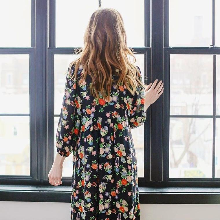 windowgirl.jpg