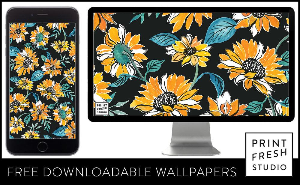 Download:Desktop Wallpaper|Phone Wallpaper