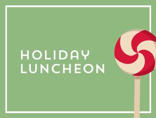 Holiday Luncheon.jpg