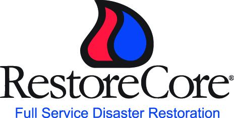 RestoreCore_Logo_Vector hires.jpg