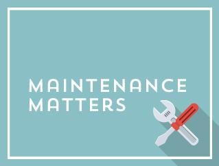 Maintenance Matters.jpg