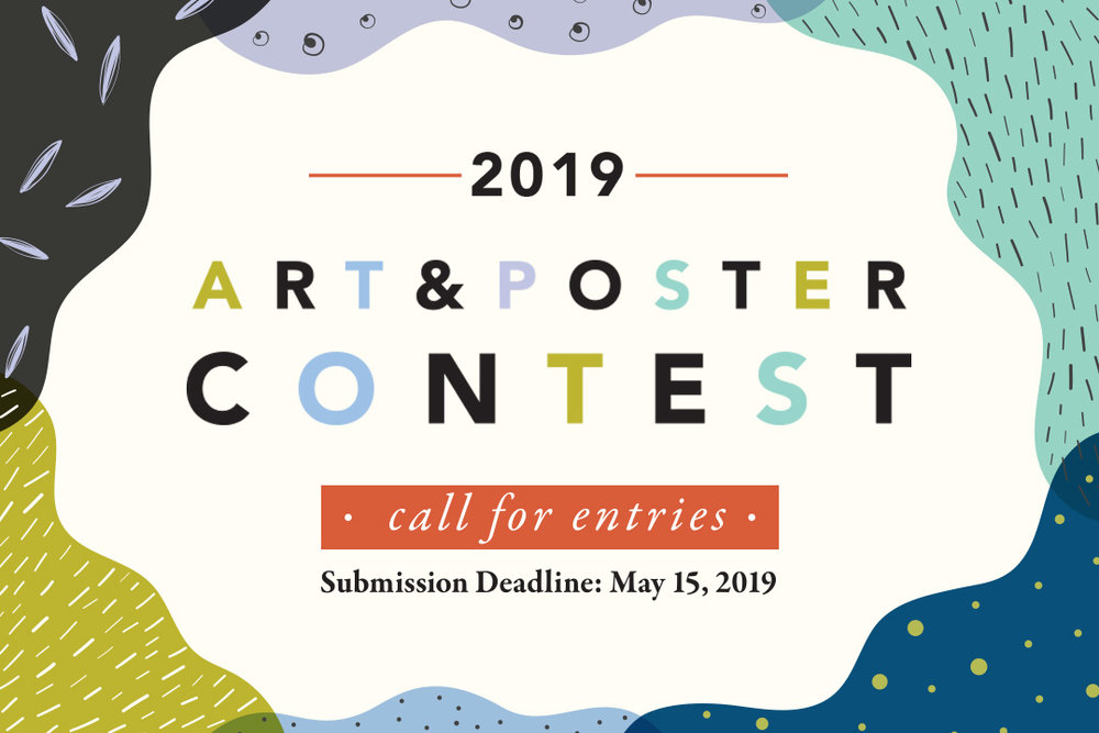 2019Calendar Contest.jpg