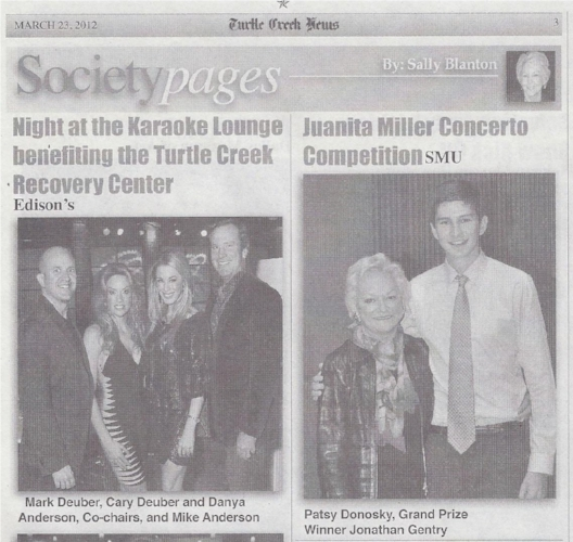 2012 01 14 Turtle Creek News 03 23 2012.jpg