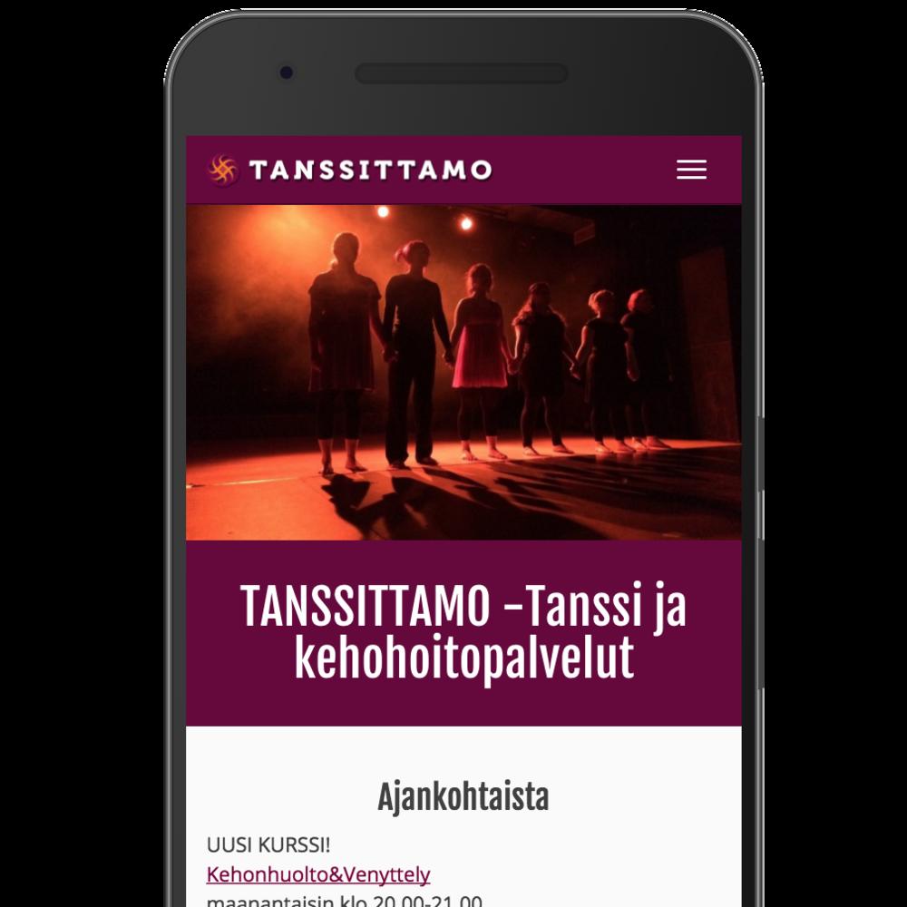 Tanssittamo-ref.png