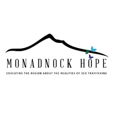 Monadnock Hope