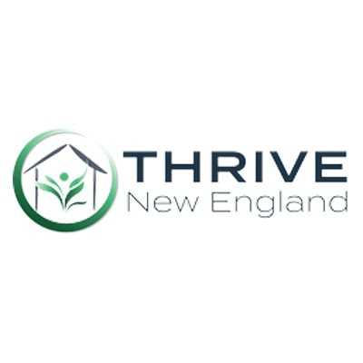 Thrive New England