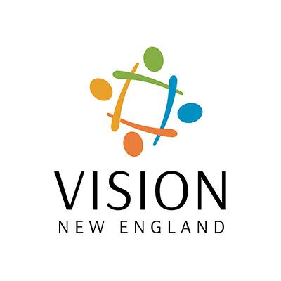 Vision New England