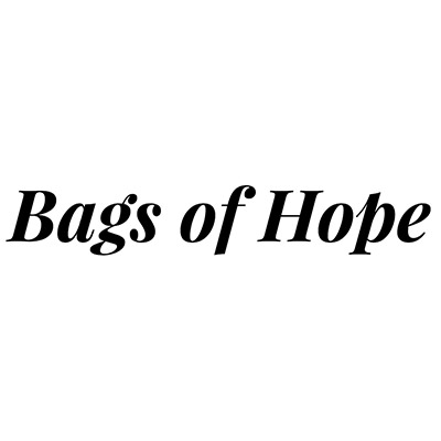 Bags Of Hope
