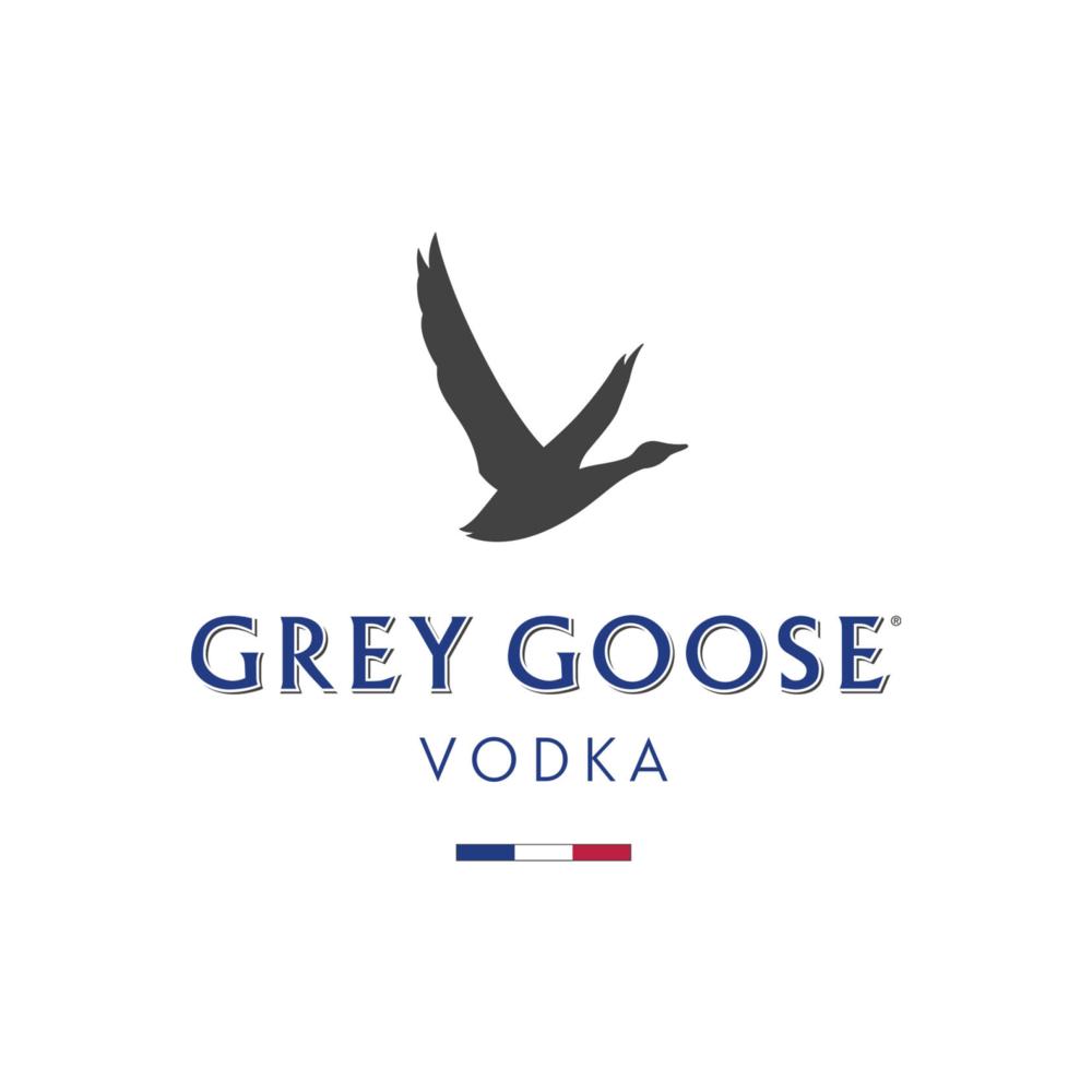 Greg Goose.png