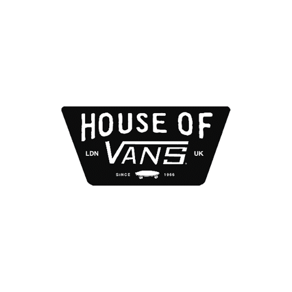 house of vans.png
