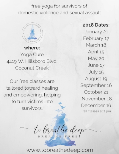free yoga for survivors of domestic violence and sexual assault (1).jpg