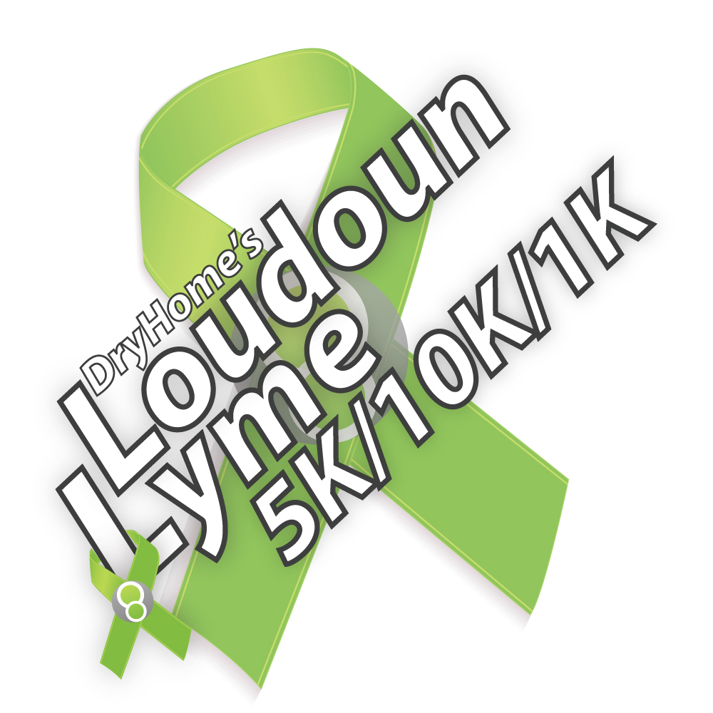 Loudoun Lyme 5K/10K/1K - The Annual Loudoun Lyme 5K/10K and 1K Fun Rundrives awareness and raises money to help find a cure for Lyme disease – the number one tick-borne illness in the United States. The Loudoun Lyme 5K/10K and 1K Fun Run features an information fair to educate the public about Lyme disease, its causes, symptoms and treatments. Virginia Regenerative Medicine & Spa is a presenting sponsor for the 2018 event.