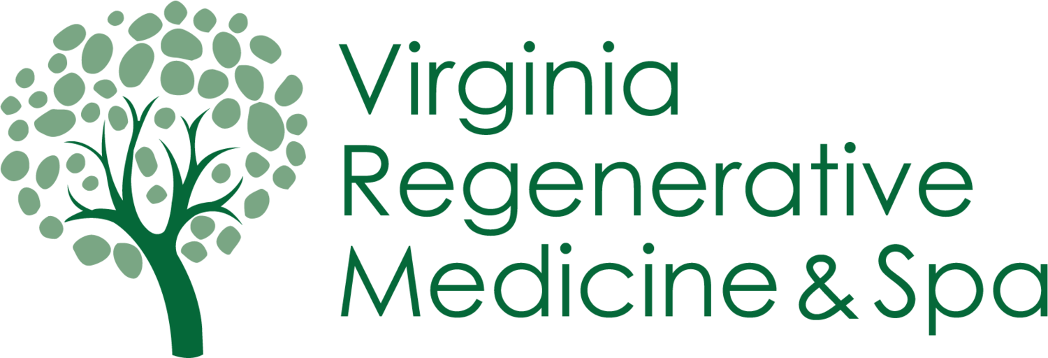 Virginia Regenerative Medicine & Spa