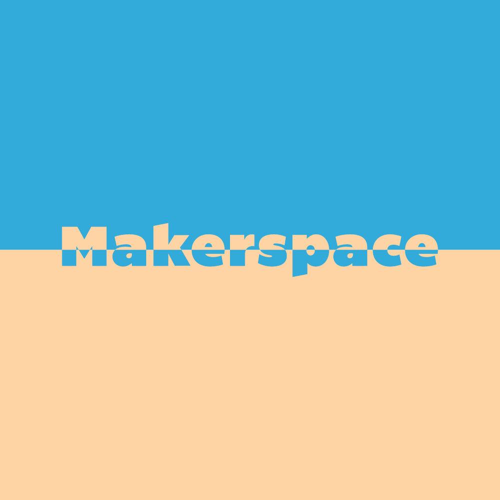 Makerspace_instas2.jpg