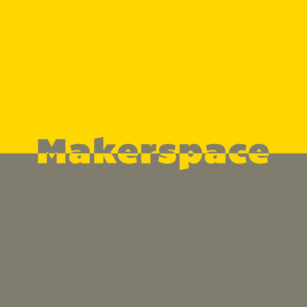 Makerspace_instas4.jpg