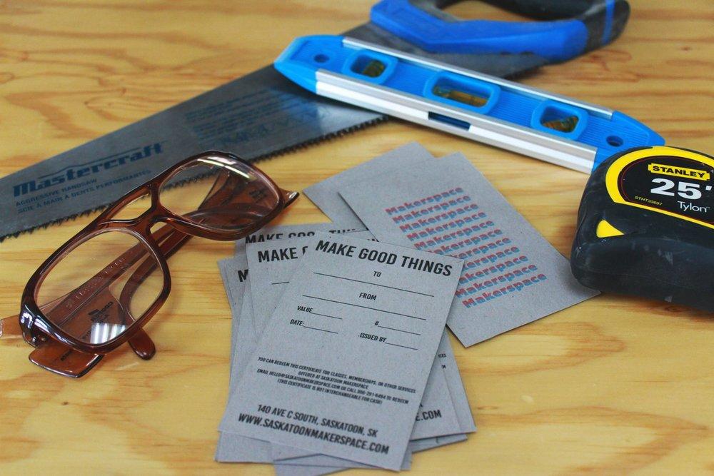 makerspace4.jpg