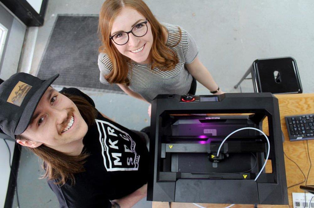 makerspace9.jpg