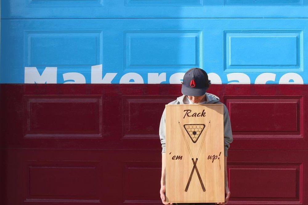 makerspace10.jpg