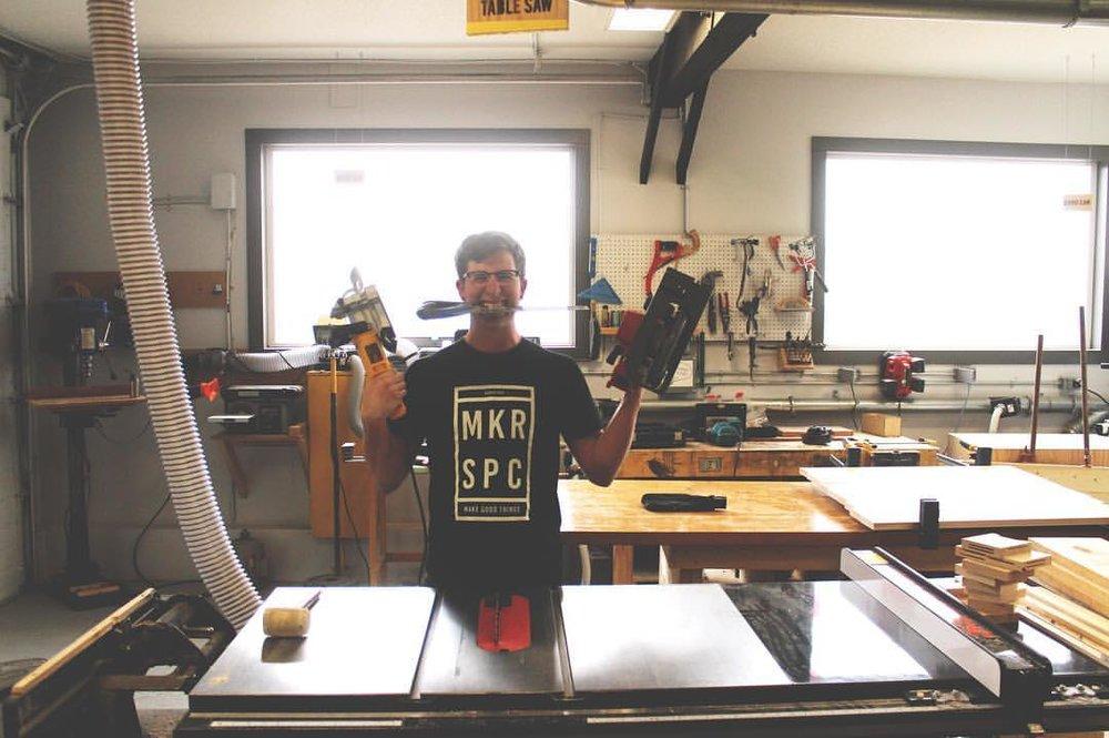 makerspace11.jpg