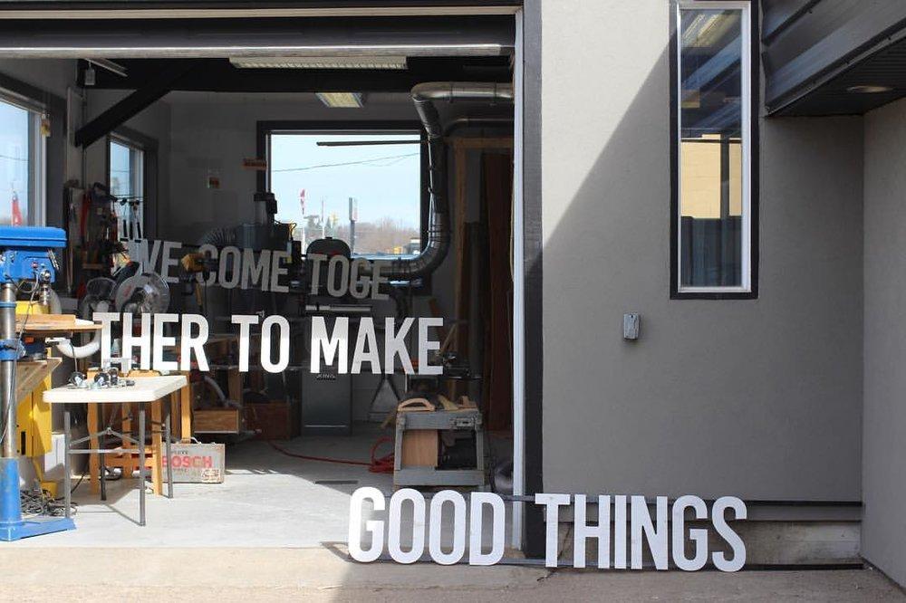 makerspace14.jpg