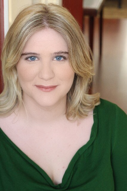 Catherine L. Gorrell   Partner  Director  Casting Associate