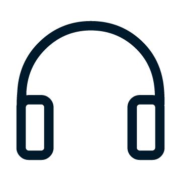 listen_icon.jpg