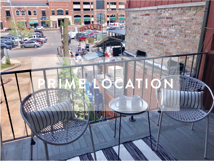 prime_location.jpg