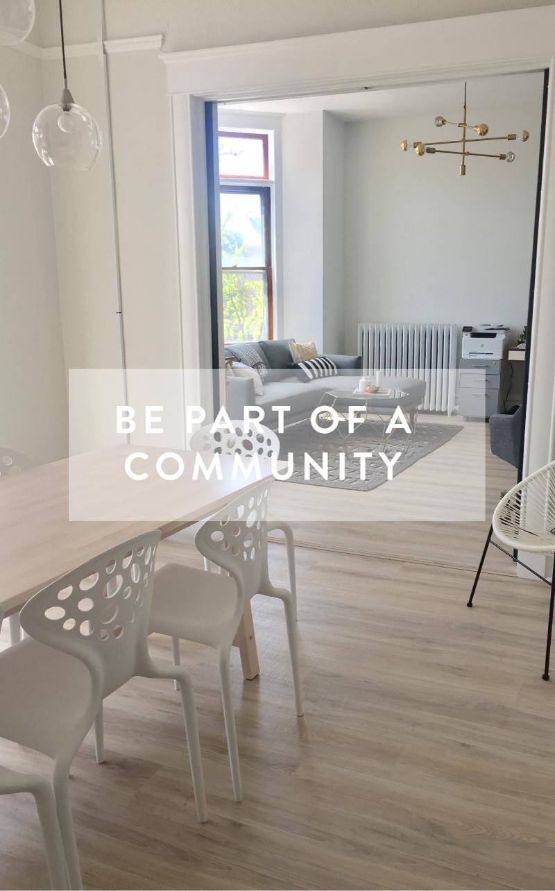 bepartofacommunity.jpg
