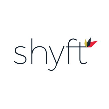 shyft_logo_fullcolor_800px.jpg