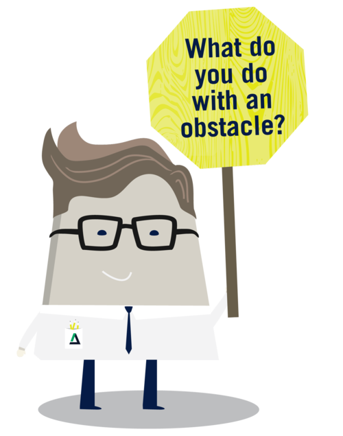 obstacle_professorhobson_sign.png