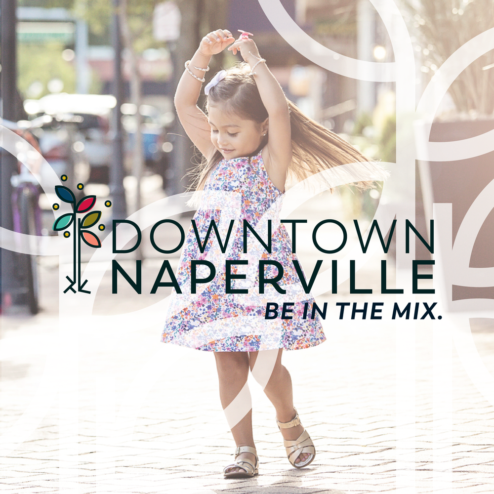 downtownnaperville_rebrand-01.png