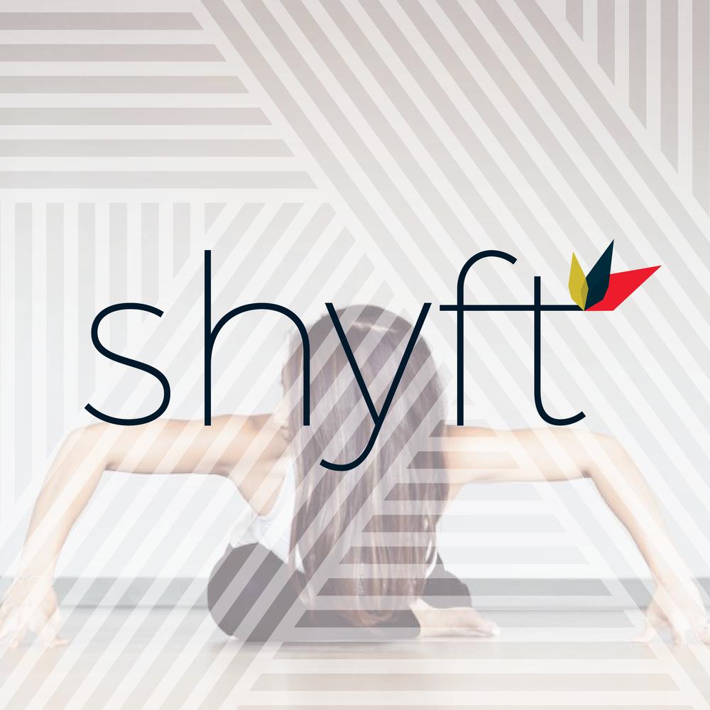 shyft_rebrand-01.png