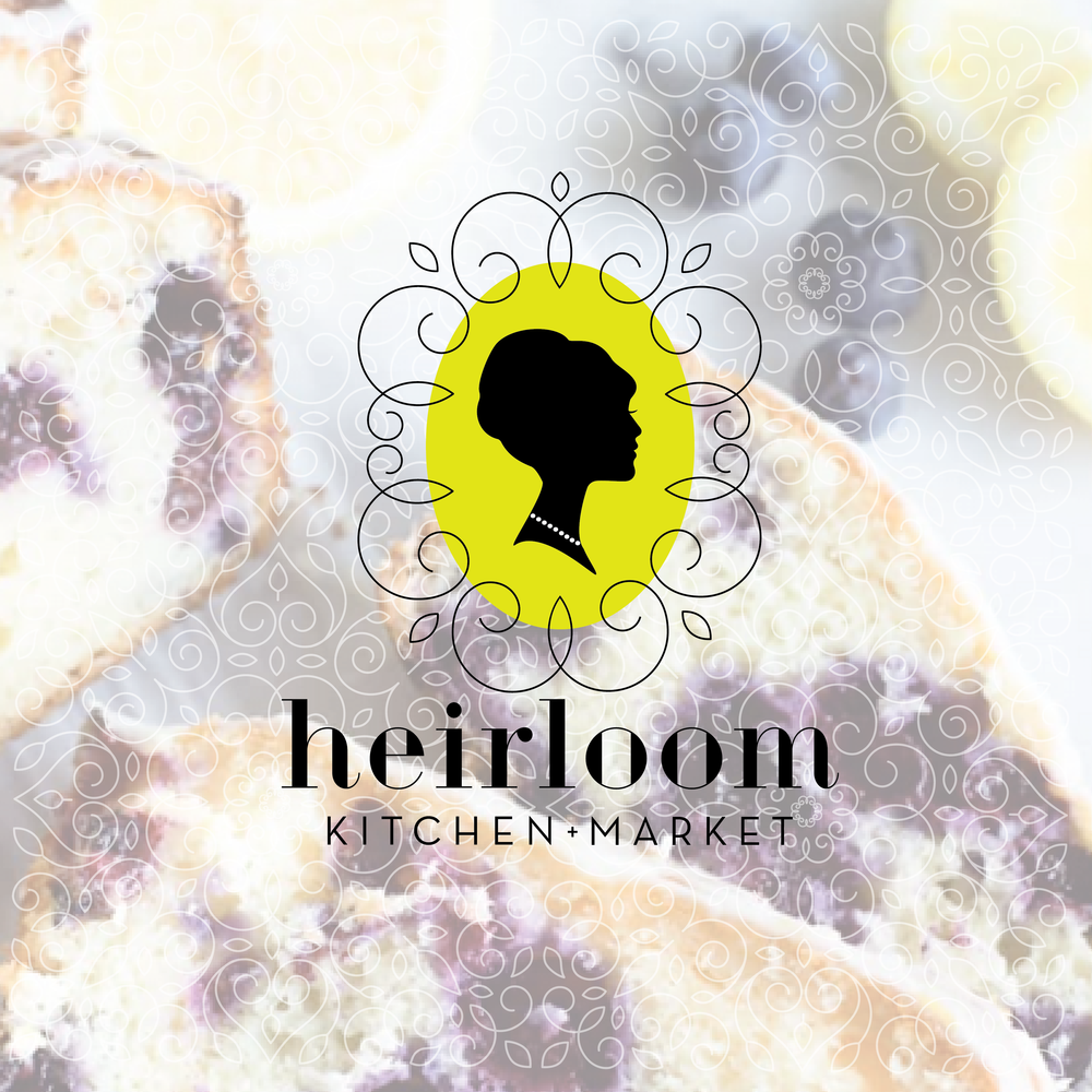 heirloomkitchen-01.png