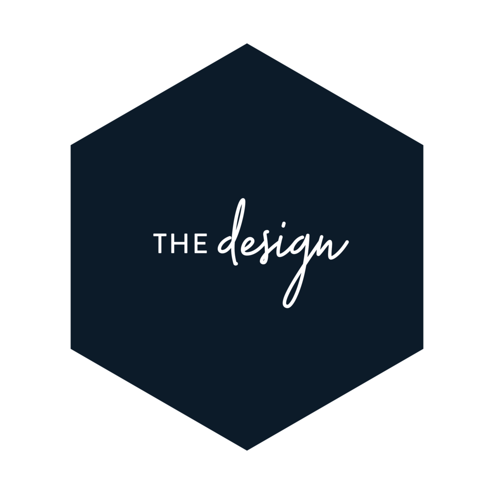 thedesign-01.png