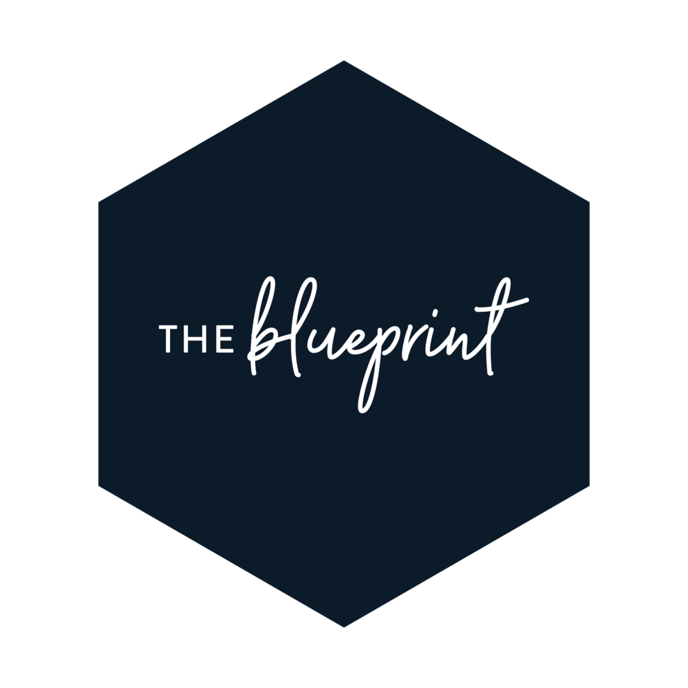 theblueprint-01-01.png