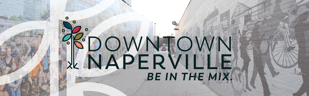 downtownnaperville_banner-01.png