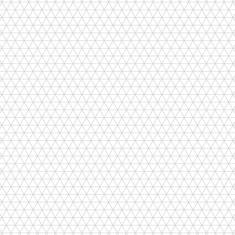 actio_pattern_grid.jpg
