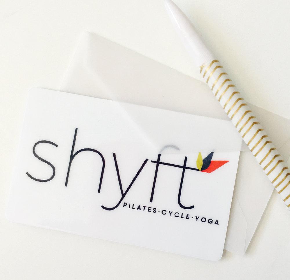 shyft_giftcard-01.jpg