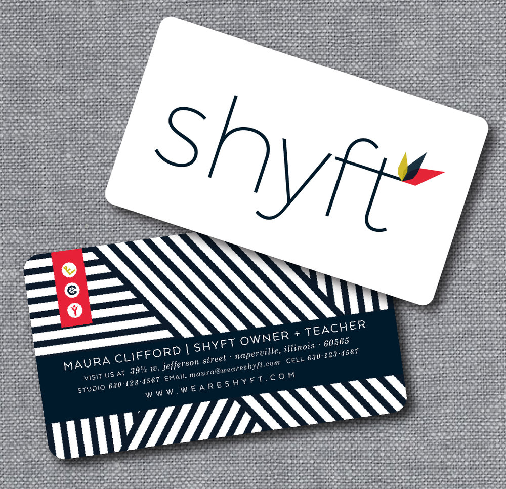 shyft_businesscards-01.jpg