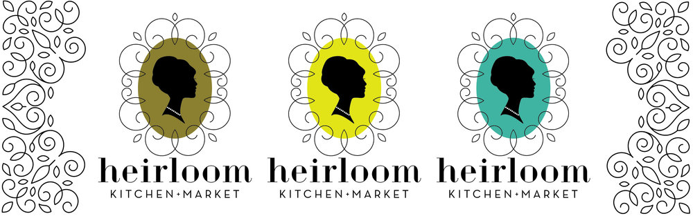 heirloomkitchen_banner-01.jpg